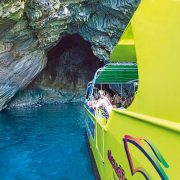 alcudia-sea-trips-coast-coves-and-caves-1277-2