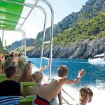 alcudia-sea-trips-coast-coves-and-caves-1293