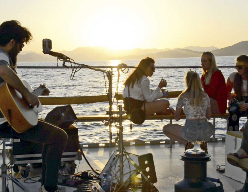 alcudia_st_music_sunset_7-home